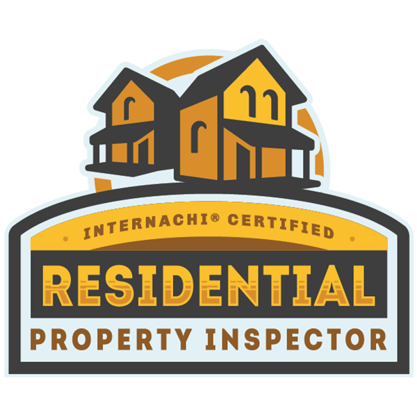 Certified Residential Home Inspector